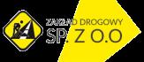 Zakład Drogowy Waldemar Lewandowski - Firma zajmuje się remontami nawierzchni drogowych, zakładaniem pozbruku.